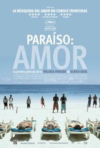 paraiso_amor