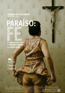 paraiso_fe-cartel