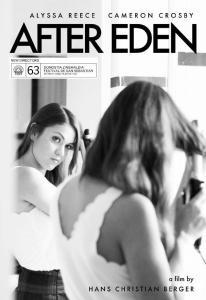 After_Eden-439869094-large