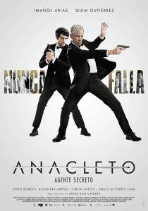 anacleto_agente_secreto