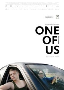 Einer_von_uns-_One_of_Us_Poster_9594