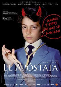 el_apostata-cartel-6402