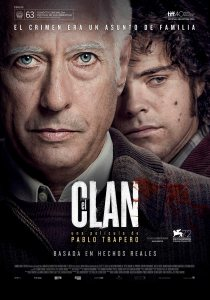 el_clan-cartel