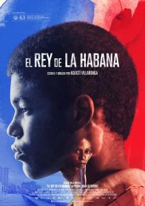 El_rey_de_La_Habana__Poster_9520