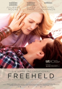Freeheld-cartel