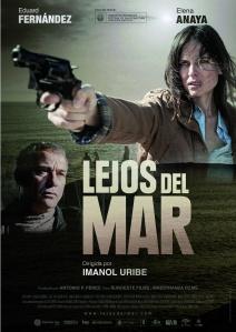 Lejos_del_mar__Poster_9488
