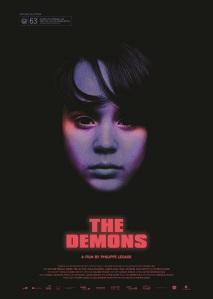 Les_démons_-_The_Demons_Poster_9252