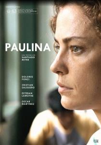 Paulina_Poster_9492
