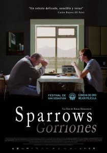 sparrows_gorriones