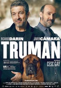 Truman_Poster_8334