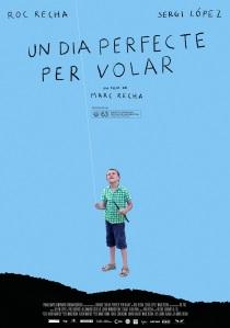 Un_dia_perfecte_per_volar__Poster_9507