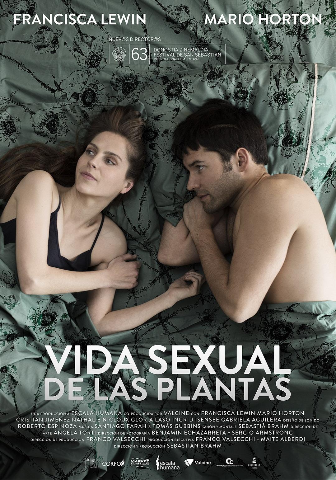 Ver Historia Sexual De O 1984 Online Completa,