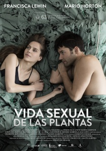 Vida_sexual_de_las_plantas__Poster_9550