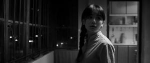 Xiang_bei_fang_-_Back_to_the_North_Foto_película_8585