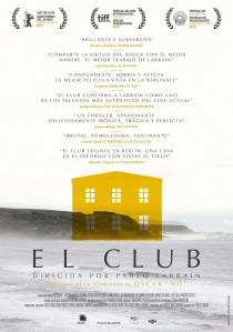 el-club-pablo