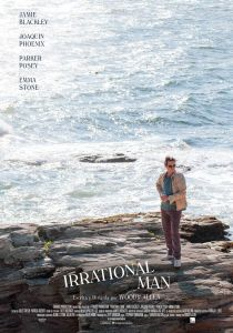 irrational_man-cartel