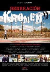 Cartel_Generacion-Kronen