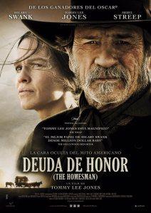 deuda_de_honor