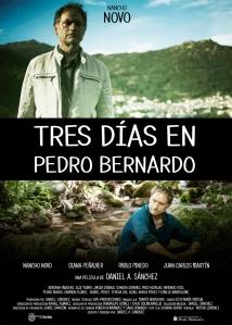 PedroBer