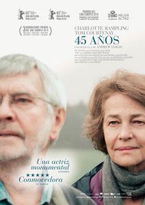 45_anos-cartel