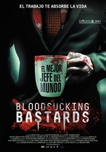 BLOODSUCKING_BASTARDS_-_poster