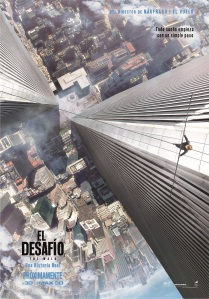CartelFinal_EL_DESAFIO_(The_Walk)