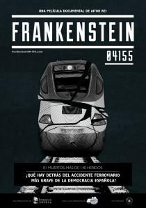 FRANKENSTEIN04155