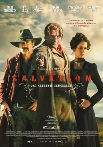 THE_SALVATION_-_poster_B
