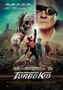 TURBO_KID_-_poster