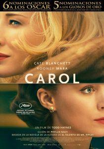 carol-cartel