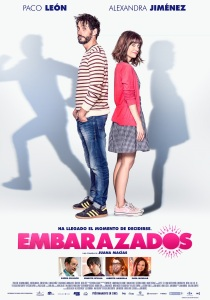 EMBARAZADOS_POSTER_LOW