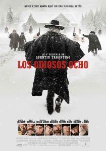 los_odiosos_ocho-cartel