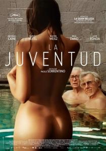 poster_lajuventud