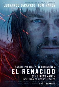 el_renacido