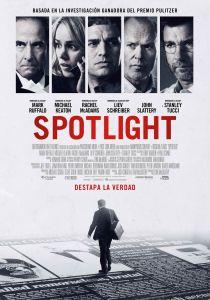 spotlight-cartel