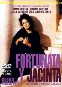 Fortunata_y_Jacinta