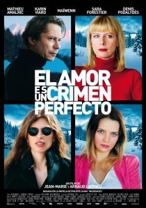 El-amor-es-un-crimen-perfecto