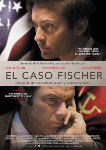 el_caso_fischer
