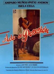 acto-de-posesion