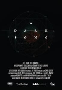 darksong