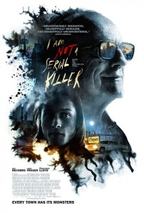 i_am_not_a_serial_killer