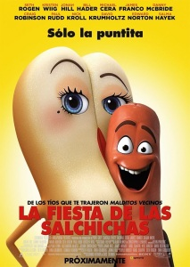 la_fiesta_de_las_salchichas