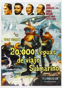20-000-leguas-de-viaje-submarino