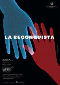 la_reconquista