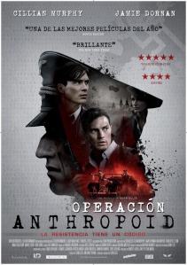 operacion-anthropoid