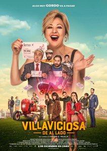 villaviciosa_de_al_lado