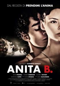 anita_b