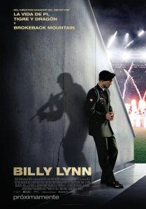 billy_lynn