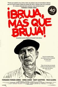 ¡Bruja_más_que_bruja!_5