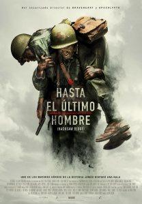 hasta_el_ultimo_hombre